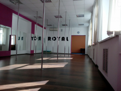 Royal Pole Dance - Кропивницкий, Stretching, Aerial hoop, Pole dance, Тверк